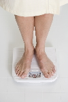 『 ダイエット カロリーコントロール 』